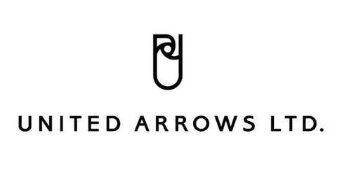 UNITED ARROWS LTD.