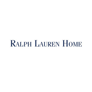 RALPH LAUREN HOME Factory store